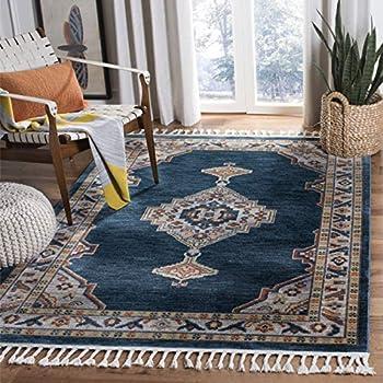 Amazon Com Safavieh Fmh830n 5 Farmhouse Collection