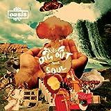 Dig Out Your Soul[2 LP 180g Vinyl]