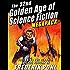 The 32nd Golden Age of Science Fiction MEGAPACK®: Frederik Pohl