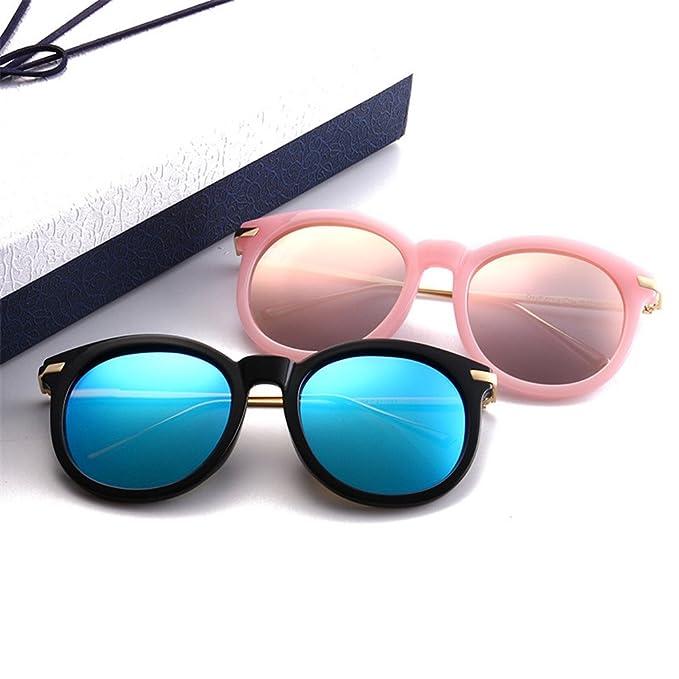 qbling technolog 2018 Nuevas gafas Gafas gafas Vintage gafas ...