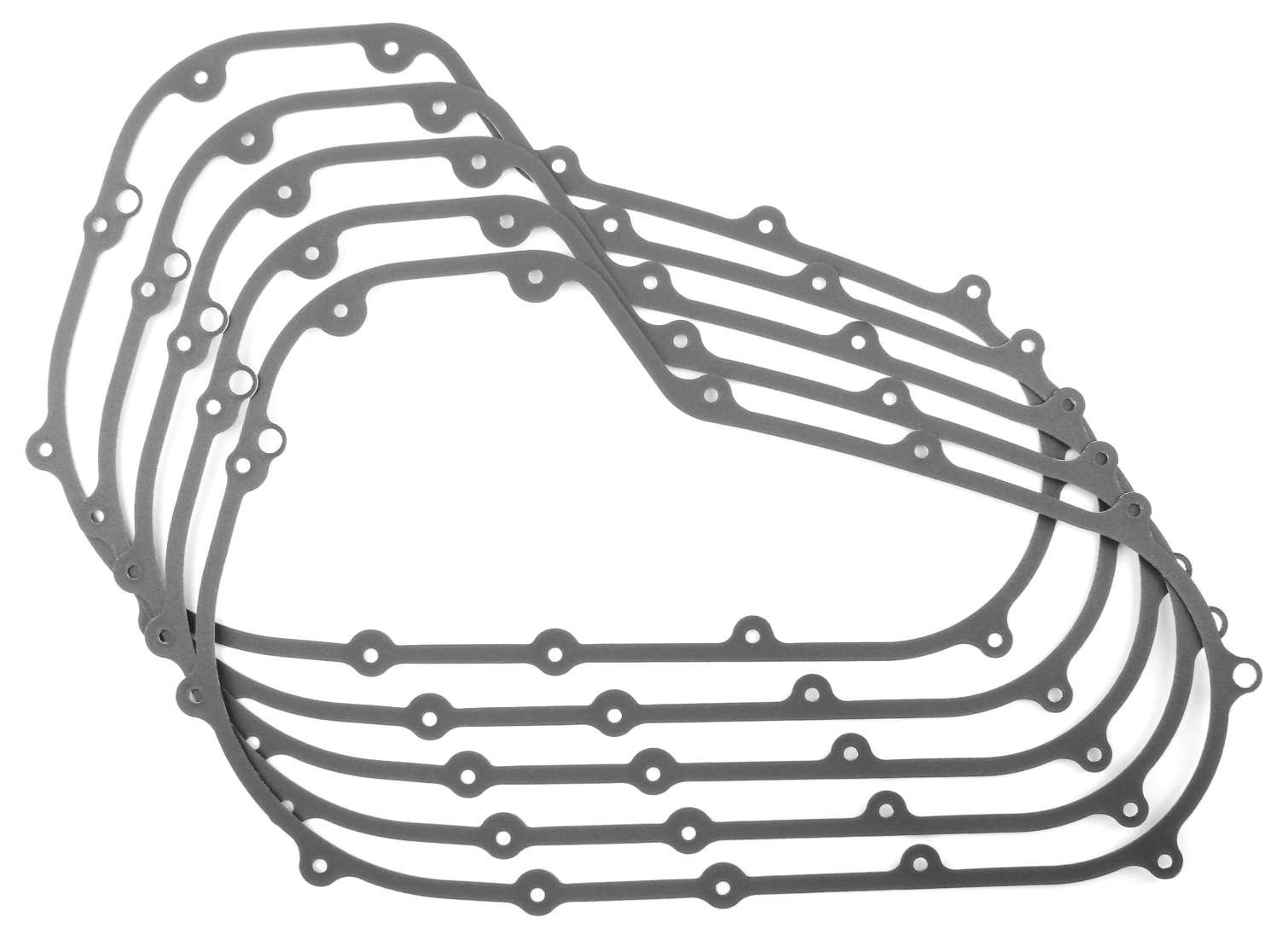 Twin Power Primary Gasket - 5pk. C9179F5TP by Twin Power