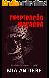 Inspiração Macabra