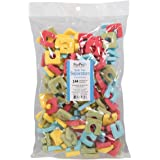 For Pro Sole Toe Separators, 144 Count Assorted