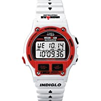 Timex T5K839 Ironman Unisex Watch