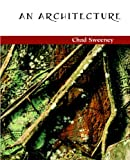 An Architecture, Sweeney, Chad, 193428968X