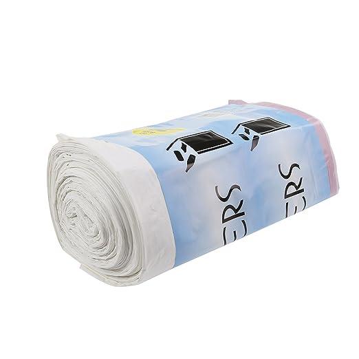 First4spares - Bolsas de Basura para Cubos de Basura de ...
