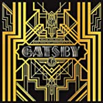 The Great Gatsby (2LP)