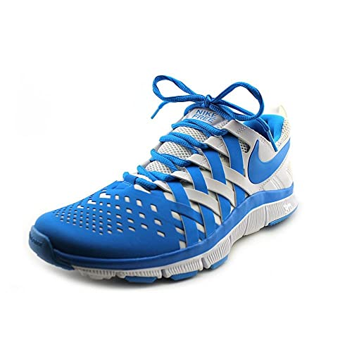 promo code 2a018 92ba9 Nike Free Trainer 5.0 Laf Livestrong Limited Men s Cross Training Shoe