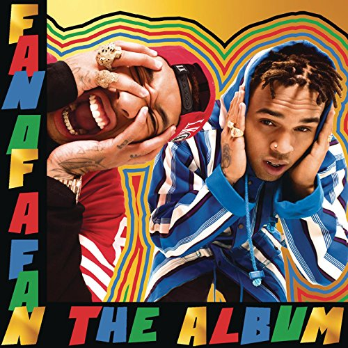 Fan of A Fan The Album (Expanded Edition) ()