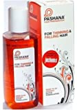 Pashana Hair Preparation For Thinning Hair 150ml