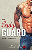 The Bodyguard: Romance Short Story