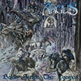 Boldly Stride The Doomed by Argus (2011-05-03)