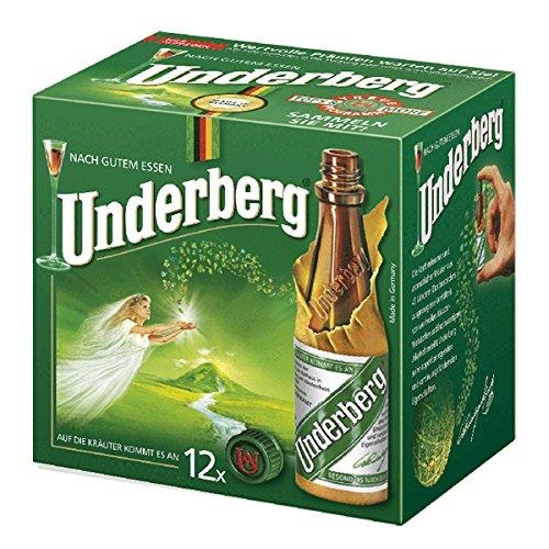 underberg-one-house-bar-pack-of-12-underberg-bottles