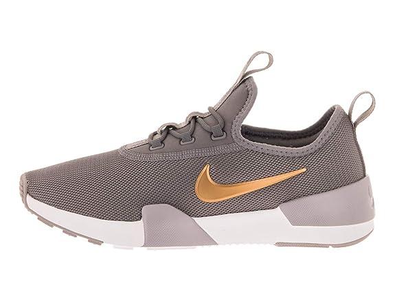 367baaa5831aa Amazon.com | Nike Kids Ashin Modern (GS) Running Shoe | Running