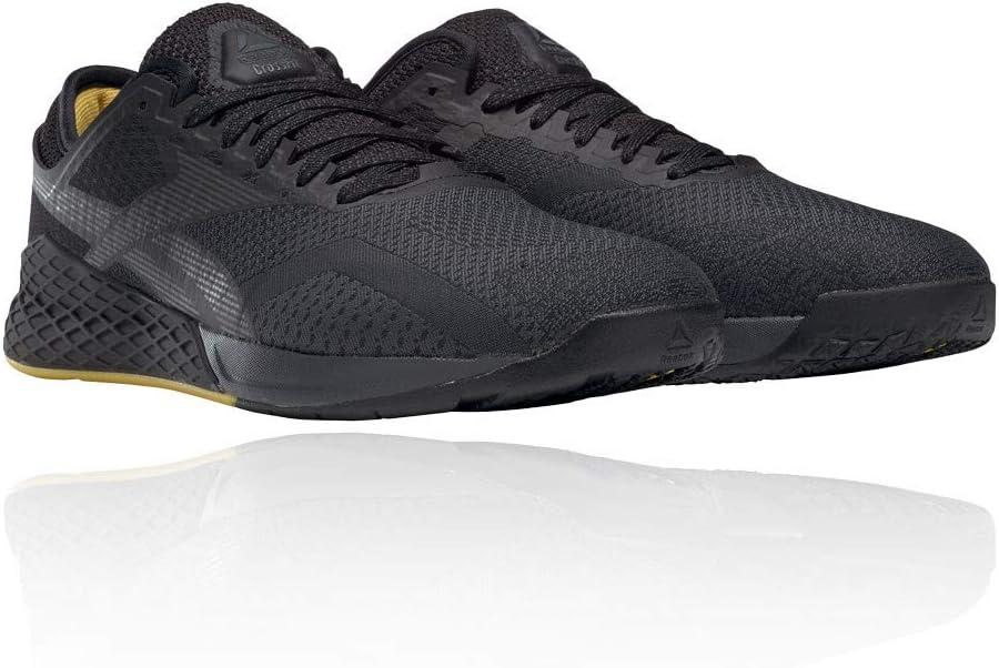 Reebok Crossfit Nano 9 Training Shoes SS20