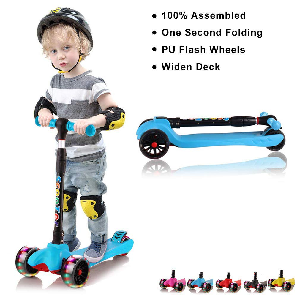 Cool toy for kids