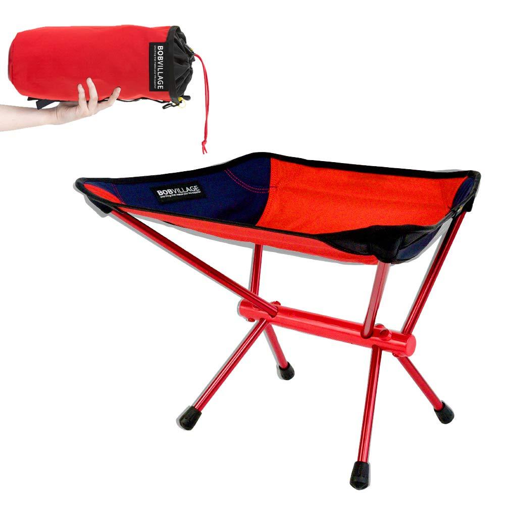 Awe Inspiring Outdoor Furniture Theyellowbook Wood Chair Design Ideas Theyellowbookinfo