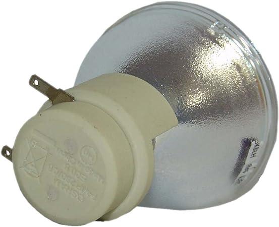 BL-FP230F // SP.8JA01GC01 BL-FP230H//SP.8MY01GC01 BL-FP230I // SP.8KZ01GC01 BL-FP230J// SP.8MQ01GC0 Lampada Proiettore P-VIP 230//0.8 E20.8 Compatibile con Optoma BL-FP230D // SP.8EG01GC01