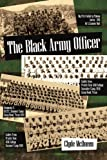 The Black Army Officer, Clyde McQueen, 1434312496