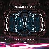 Persistence - Single