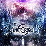Time I (Deluxe) by Wintersun (2013-08-06)