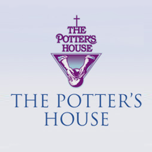 (The Potter's House)