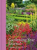 img - for Christopher Lloyd's Gardening Year Journal book / textbook / text book