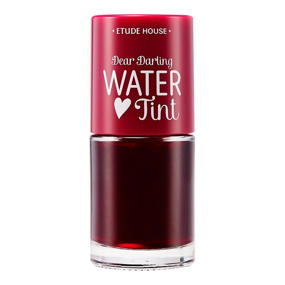 ETUDE HOUSE Dear Darling Water Tint, Cheery Ade