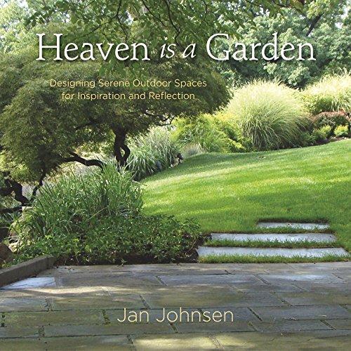 Zen Garden Design Home Design Ideas