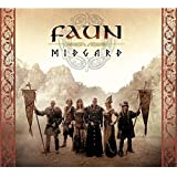 Midgard [Ltd.Deluxe Edition] [Import allemand]