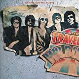 The Traveling Wilburys, Vol. 1 [Explicit]