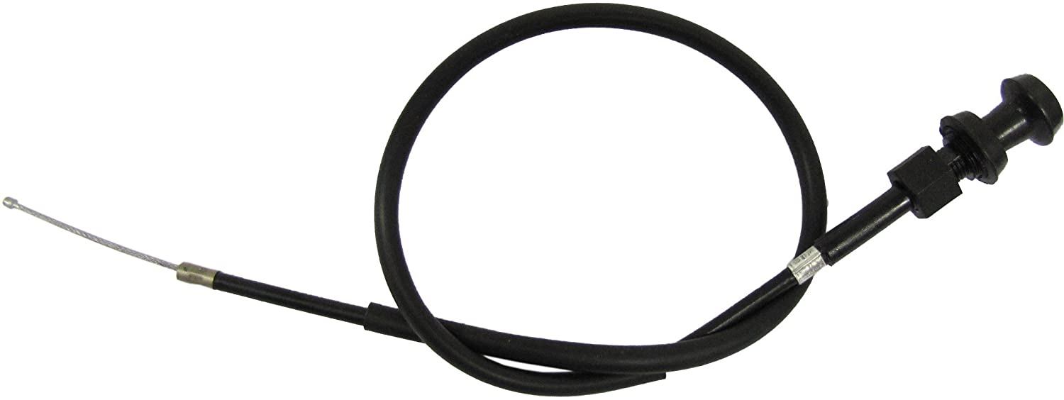 Honda CBR 125 R (Europe) 2004-2006 Choke Cable (Each) My Moto Parts