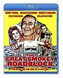 Best Smokeys - Great Smokey Roadblock, The (1977) aka The Last Review