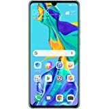 Huawei P30, 128 GB, Aurora (Huawei Türkiye Garantili)