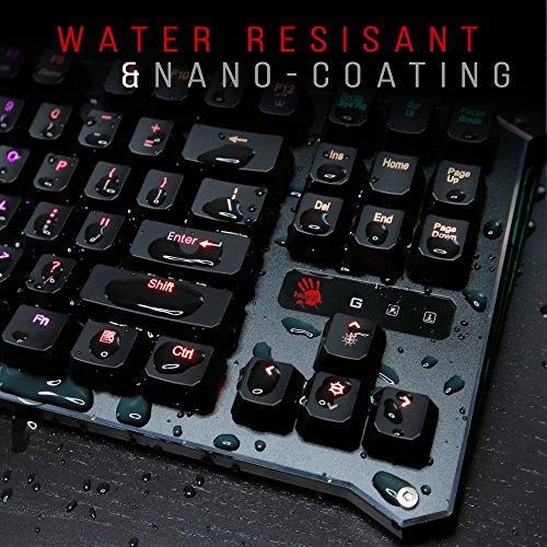 Best ergonomic keyboard for small hands office work