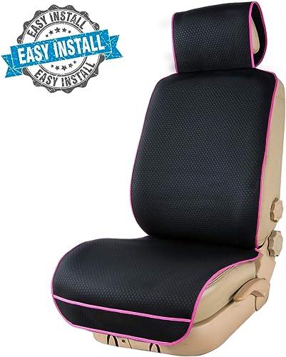 Car-Pass Waterproof Neoprene Universal Car Seat Cover