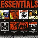 Rancid Essentials [Vinyl]....<br>