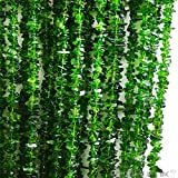 1 Strand (34inches) of Real Natural Chrome Diopside Gemstone Chips Beads. wholesale price. Prepared exclusively by GemMartUSA