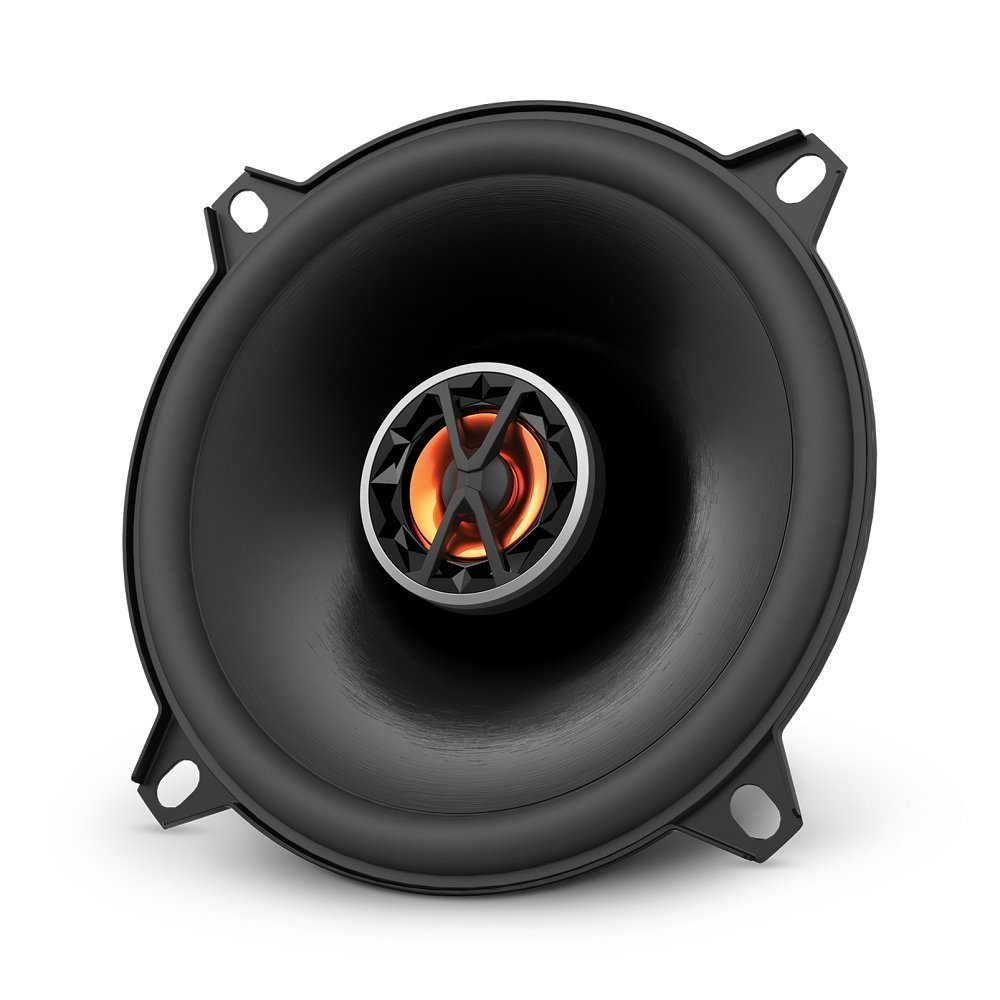 jbl 5 1 speakers. amazon.com: jbl club5020 5.25\ jbl 5 1 speakers