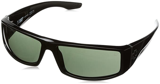SPY Optic Cooper Sunglasses | ANSI-certified | Happy Lens Tech | Polarized