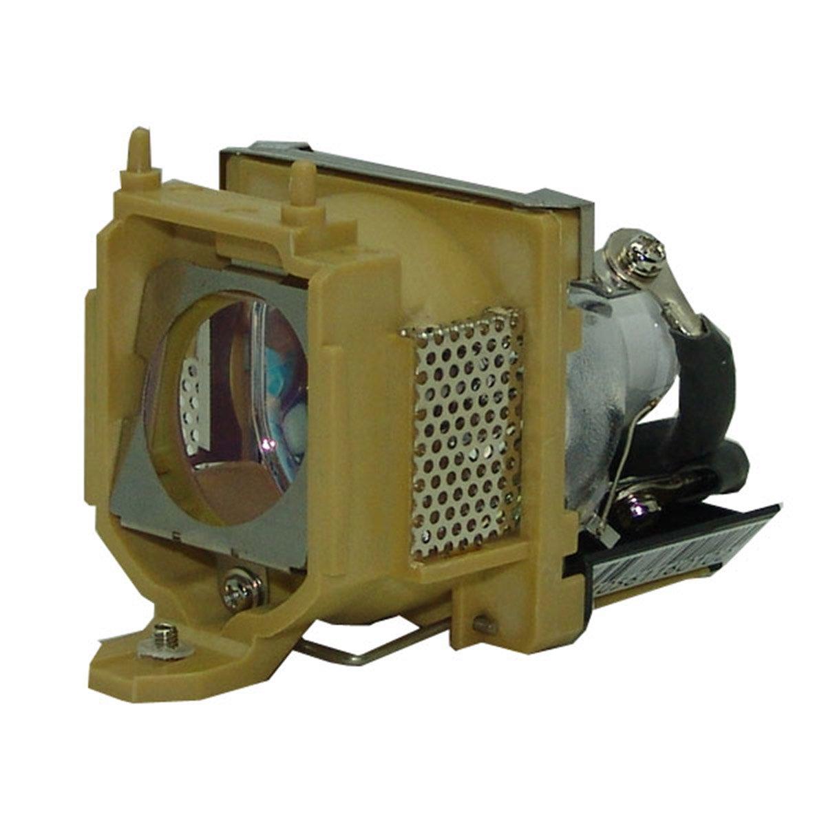 Lutema 59.J9301.CG1-L02 BenQ 59.J9301.CG1 LCD/DLP Projector Lamp, Premium