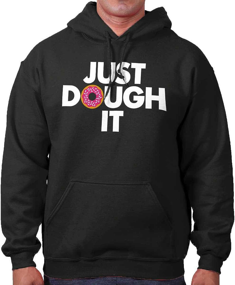 Gotta Make The Dough Before Crewneck Sweatshirt
