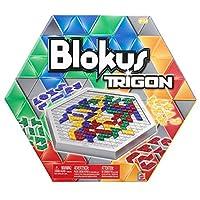 Blokus Trigon [Exclusivo de Amazon]