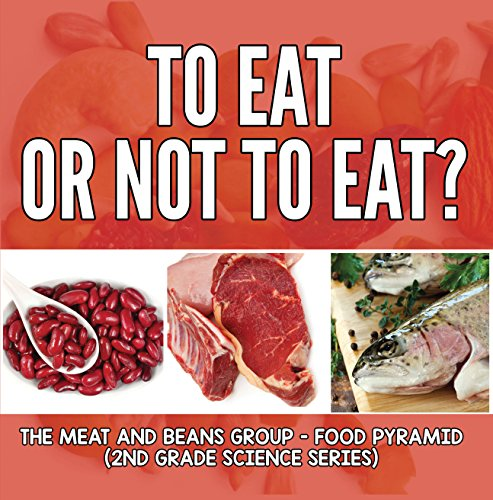 Eat Not Meat Beans Group ebook