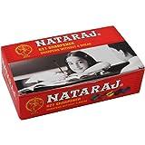 Nataraj 621 Sharpeners - Pack of 20