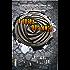 A queda dos Cinco (Os legados de Lorien Livro 4)