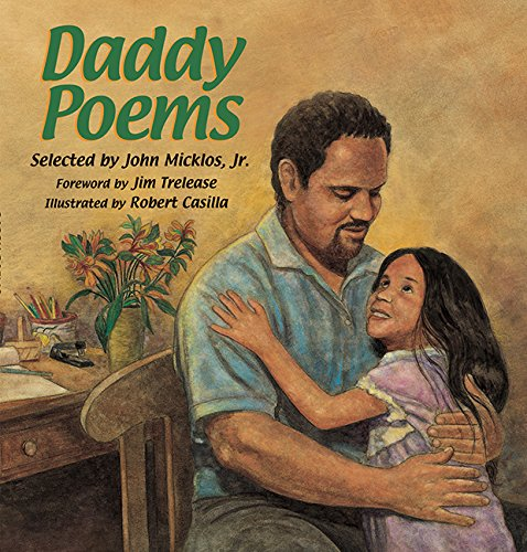 Download Daddy Poems PDF