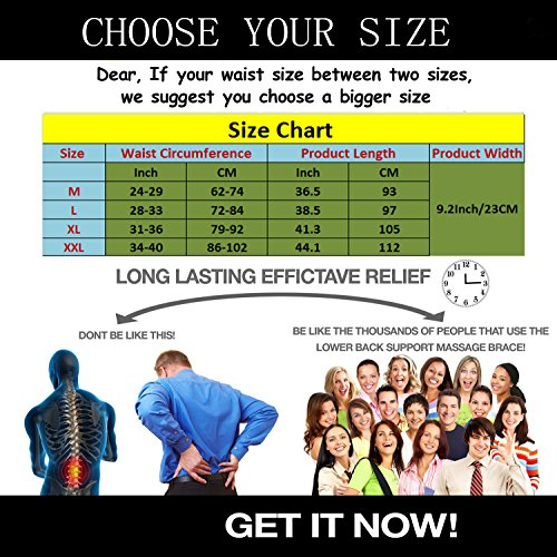 Why is it so hard to lose weight with a thyroid problem photo 2