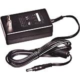 Hygeia Breast Pump Power Supply