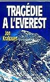 Image de Tragédie à l'Everest
